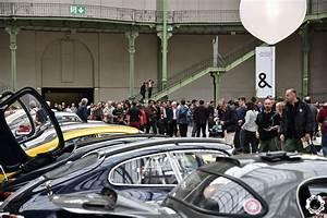 Le Palais De L Automobile : tour auto grand palais 2018 350 news d 39 anciennes ~ Medecine-chirurgie-esthetiques.com Avis de Voitures