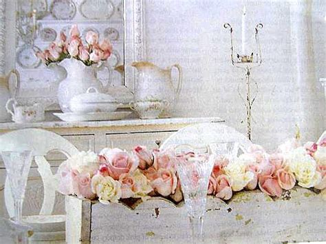 shabby chic stuff cutepinkstuff and more shabby chic revised