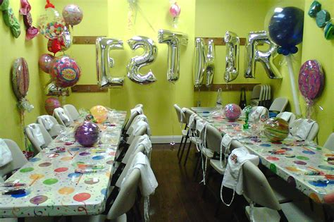 Kids Birthday Party Room At Home Design Concept Ideas. Play Living Room Escape. Living Room Cape Town Photos. Hanging Living Room Dividers. Ikea Living Room Apartment. Modern Living Room Media Center. Taupe Carpet Living Room. Primitive Living Room Pictures. Living Room Furniture Shop