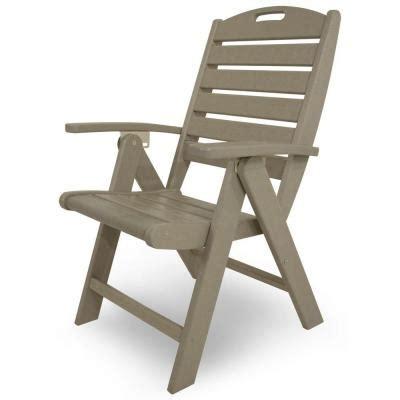 quik shade chair canada 28 home depot folding cing chairs quik shade