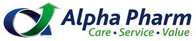 Apha Pharmacy by Alpha Pharm Home
