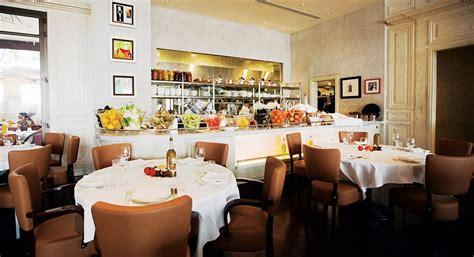 la maison restaurant dubai review la maison dubai luxury travel magazine