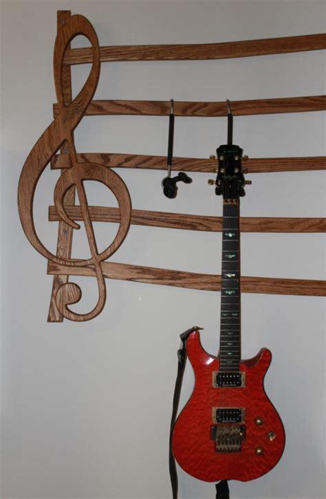 guitar wall hanger wall mounted multi guitar wall hanger aftcra 1521