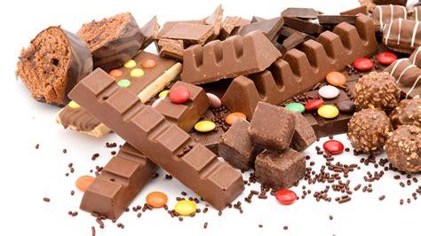 chocolat à cuisiner fond d écran mousse au chocolat mousse au chocolat recette