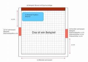 Bad Grundrisse Beispiele : muster badezimmer mit dachschr ge badezimmer blog ~ Orissabook.com Haus und Dekorationen