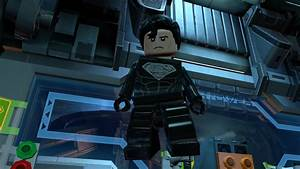 Lego Batman 3: Beyond Gotham Review: Wonderful Toys ...