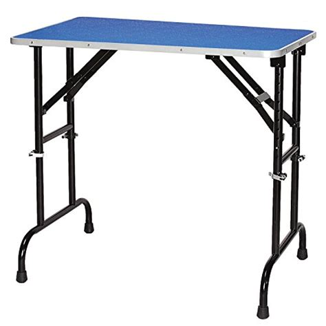 grooming table for sale master equipment adjustable height grooming table for pets