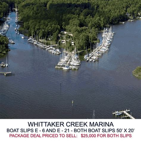Creek Cat Boat For Sale by Pamlico Classified Ads On Towndock Net Nc News