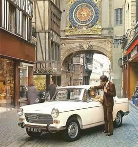 Garage Ad Rouen : 25 best ideas about peugeot on pinterest concept cars futuristic cars and nice cars ~ Gottalentnigeria.com Avis de Voitures