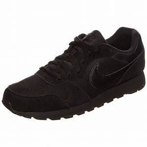Mein Md Rechnung : nike sportswear md runner 2 sneaker herren kaufen otto ~ Themetempest.com Abrechnung
