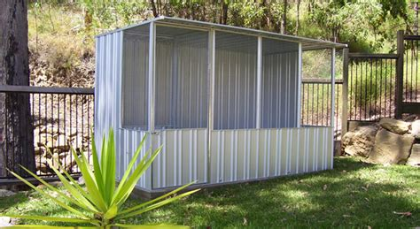 garden sheds gold coast garden sheds gold coast custom sheds and covers
