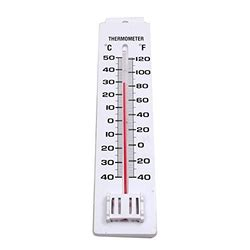 Room Thermometer - Wall Thermometer Latest Price ...