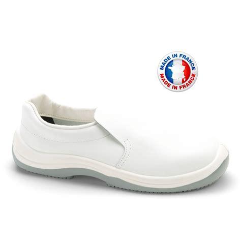 chaussure cuisine chaussure de securite femme le bon coin