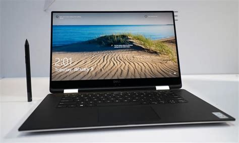 dell xps       large convertible