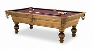 table amazing pool table supplies pool table dining table With amazing pool table dining table