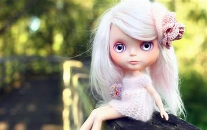 Doll Wallpapers Dolls Barbie Desktop