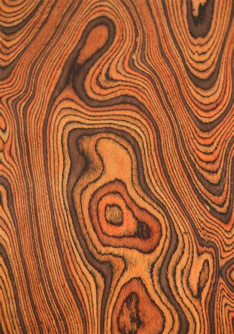 Woodworking Bench Tops by 25 Best Ideas About Wood Grain On Pinterest Wood Grain