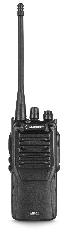 high range walkie talkie walkie talkie high range 28 images ksun 2 ways walkie talkie way distance transmit radio