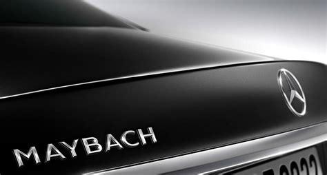 Brand Talk Mercedesbenz Expands Brand World Mercedesbenz