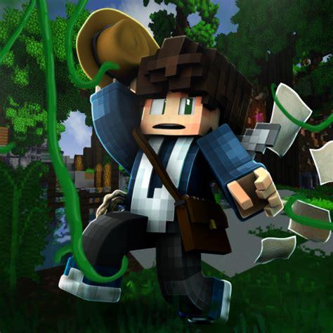 Minecraft Jungle Forum Avatar Profile Photo Id 90589