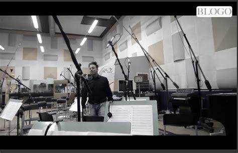Testo I Ll Fly With You by Sagi Rei Duel Testo Intervista Soundsblog