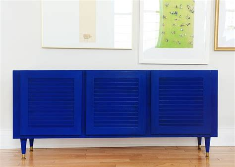 90 best chalk paint projects by howard at home images on chalk paint projects