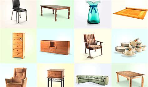 Ikea Creates Platform For Second-hand Furniture Sales