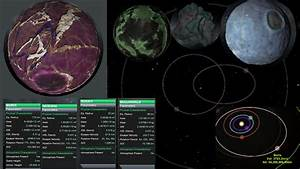 Kerbal Planets (page 3) - Pics about space