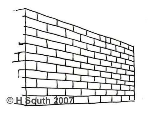 wall drawing pencil wall pencil and in color wall Brick
