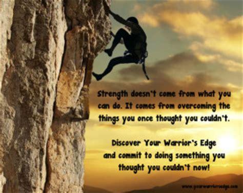 Rock Climbing Quotes Quotesgram