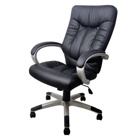 chaise de bureau design pas cher chaise de bureau pas chere photo chaise de bureau pas