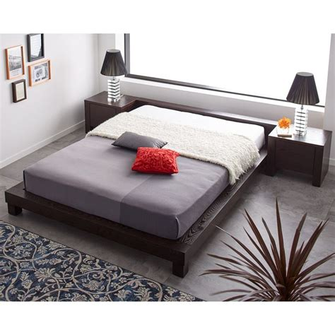 Aarons King Size Bed by Aaron Bed Home Decor Beds And Ps