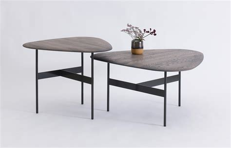 Side Tables From Asplund