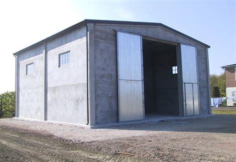 costo costruzione capannone prefabbricato capannoni prefabbricati in cemento torniamo in piazza