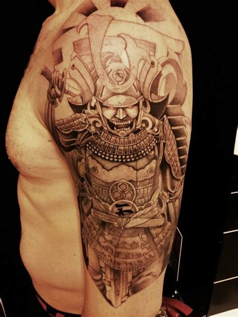14 Best Images About Tatouages By Nam On Pinterest