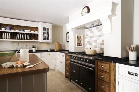 built in range cooker lacanche range cookers humphrey munson