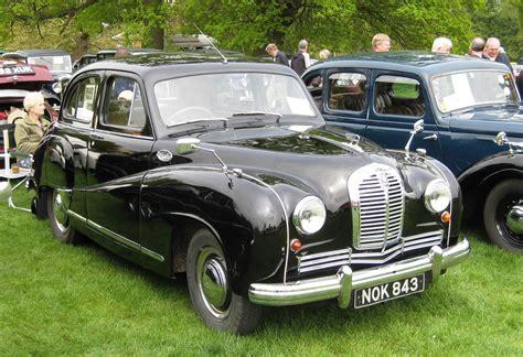Ebay Boats For Sale Devon by 1948 1951 Austin A40 Car For Sale Autos Post