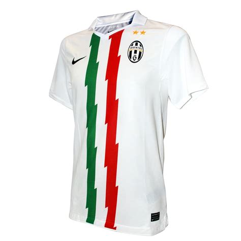 Find great deals on eBay for nike juventus. Shop with confidence.