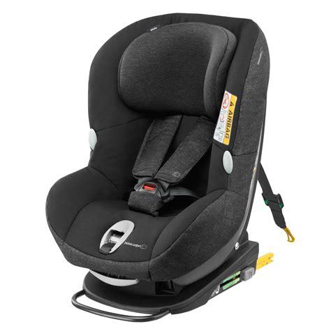 jusqu a quel age le siege auto bébéconfort siège auto isofix milofix groupe 0 1 nomad