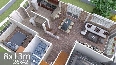 plan  interior design home plan xm full plan beds
