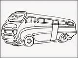 Bus Coloring Ausmalbilder Vw Zum Ausmalen Ausdrucken Paw Patrol Malvorlagen Dschungel Malvorlage Kinder Mewarnai Bis Preschool Mobil Drucken Volkswagen Konabeun sketch template