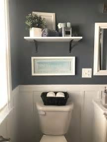 grey bathroom ideas best 25 gray bathroom ideas on gray and