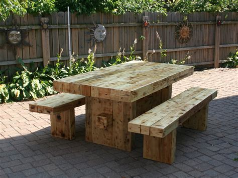 best wood for outdoor furniture real wooden furniture