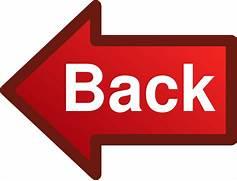 Back Button Clip art - Buttons - Download vector clip art ...