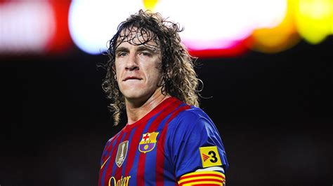 Gols - Real Madrid 0 x 3 Barcelona - La Liga 17-18 - ESPN HD 60fps - YouTube