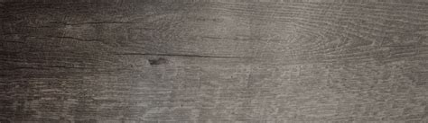 linoleum flooring johor gray laminate flooring miami 100 cool floors cool organic flooring organic 100 grey wood