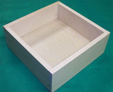 plywood drawer boxes plywood plywood drawer boxes 1559