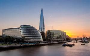 wallpapers: London City Hall Photos and Wallpapers