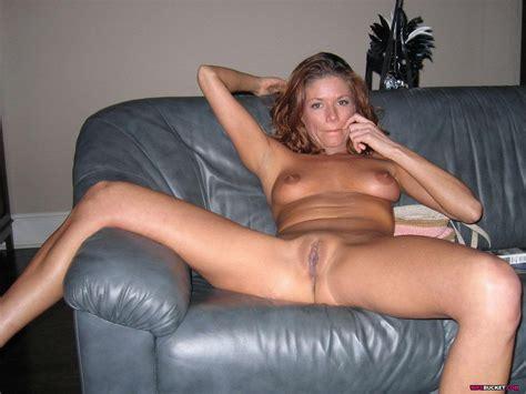 Mature Amateur Wifes Porn Pictures XXX Photos Sex Images