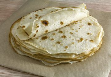norwegian lefse sons  norway